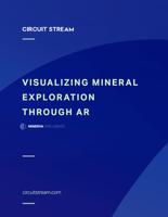 CS_Minerva_case study cover-small