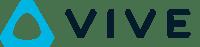 HTC-VIVE-X-logol.png