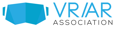 VRAR-association-logo-1024x262