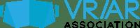 VRARA+color+logo.png